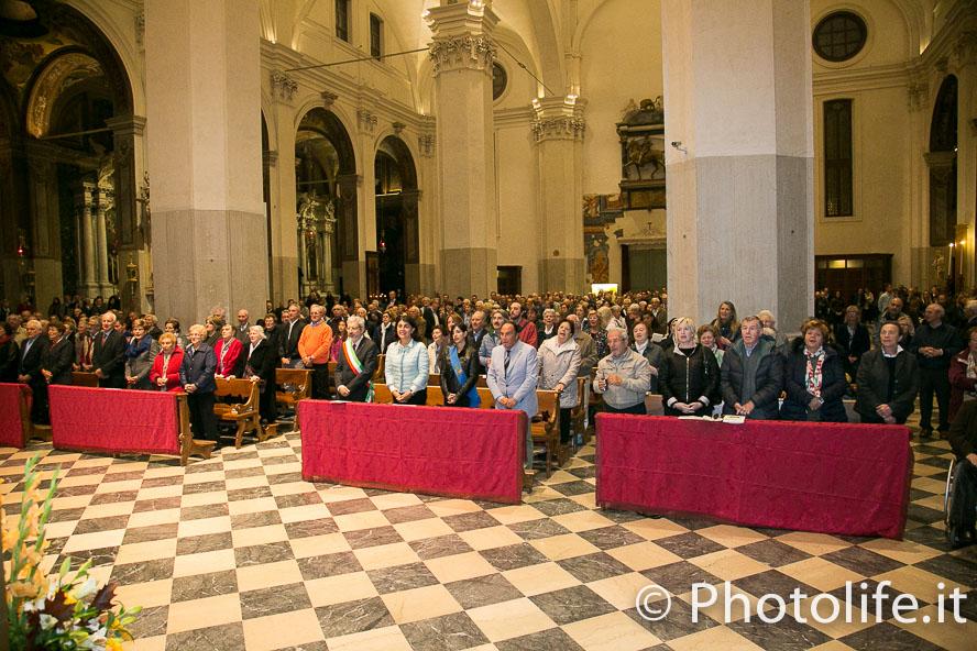 Cattedrale di Udine 2016